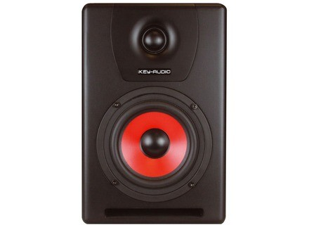 iKEY-audio M V2-Serie