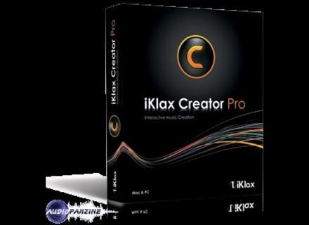 iKlax Creator Free [Freeware]
