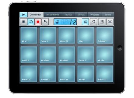Image Line FL Studio Mobile 2