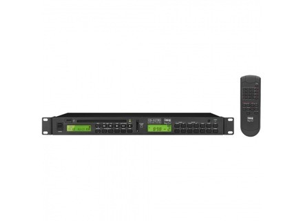 img Stage Line CD-112 TRS