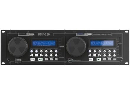 img Stage Line DMP-220