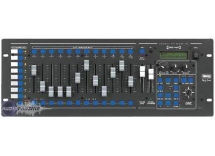 img Stage Line DMX-1440