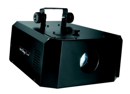 img Stage Line LE280 HID