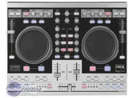 img Stage Line MC-500USB