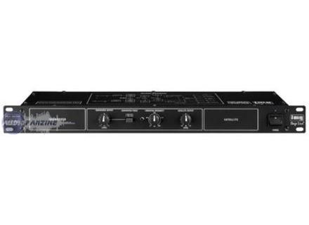 img Stage Line MCX-200/SW