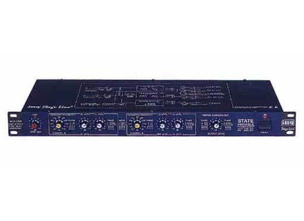 img Stage Line MCX-2100