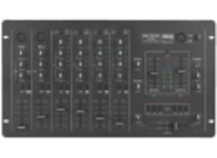 img Stage Line MPX-206/SW
