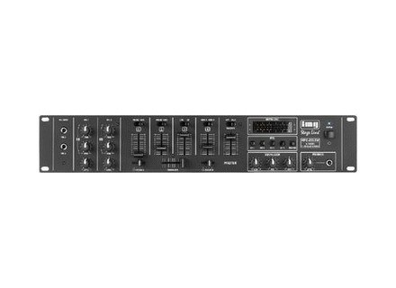 img Stage Line MPX-622