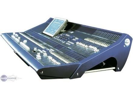 Innovason Sy80