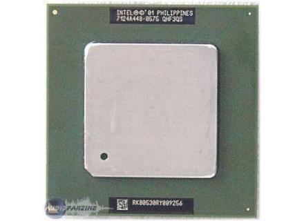Intel Celeron 1.2 Ghz