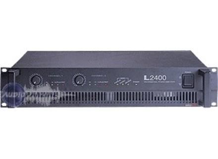 Inter-M L 2400