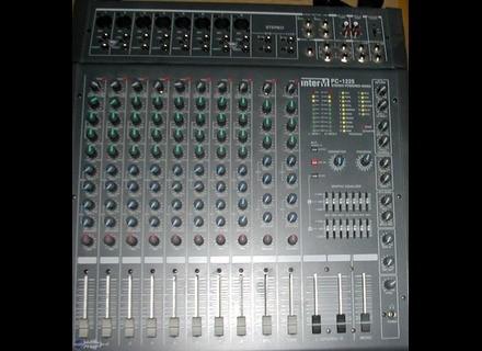 Inter-M PC-1225