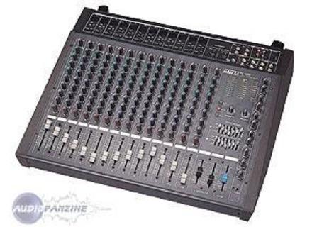Inter-M PC-1235