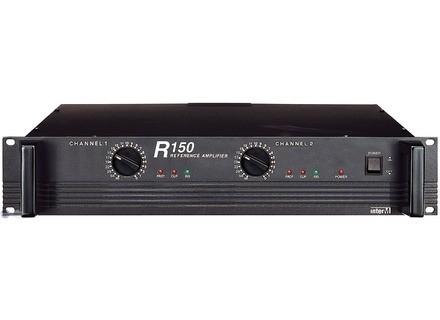 Inter-M R-150 Plus