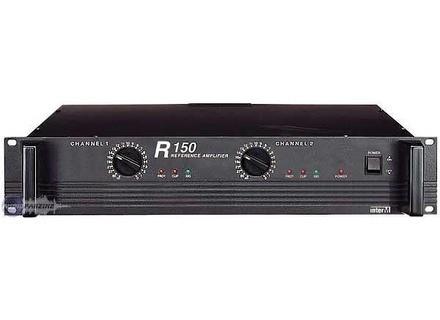 Inter-M R150