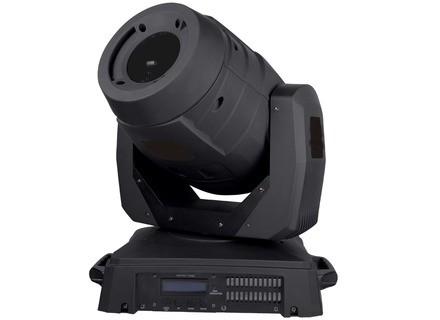 Involight LEDMH250S