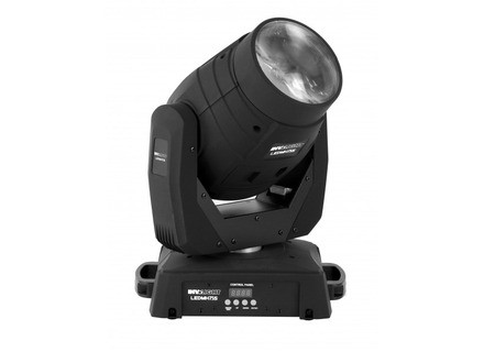 Involight LEDMH75S BEAM