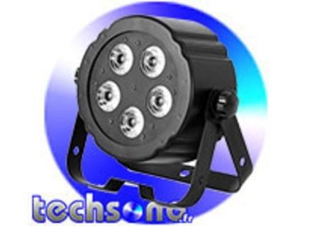 Involight LEDSPOT54