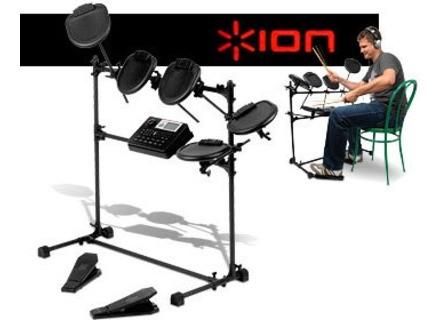 Ion Audio iED-01