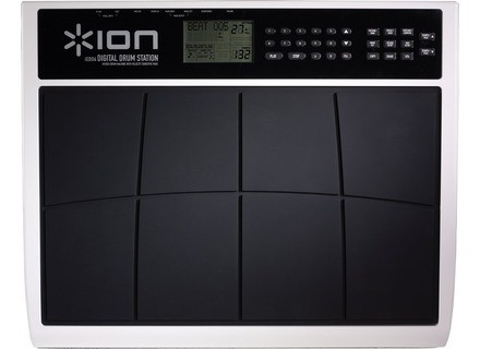 Ion Audio iED04