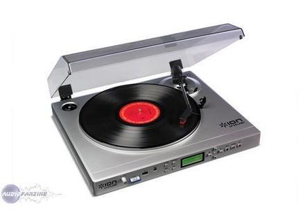 Ion Audio LP 2 FLASH