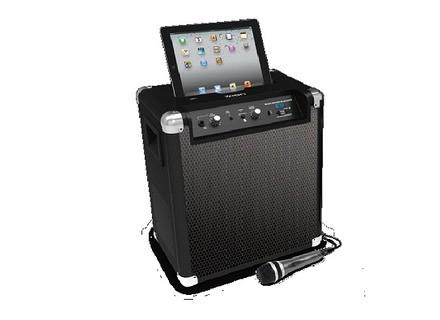 Ion Audio Tailgater Bluetooth