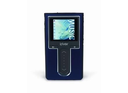 Iriver H10