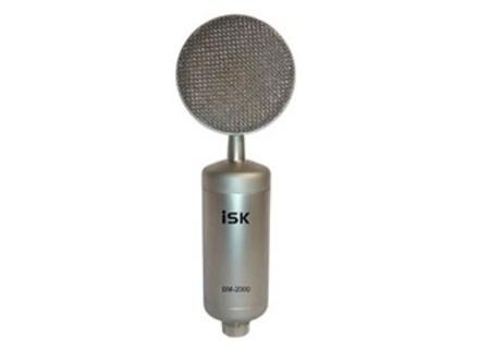 iSK Bm 2000