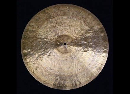 Istanbul Agop 30th Anniversary Ride 22