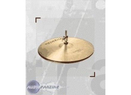 Istanbul Agop Traditional