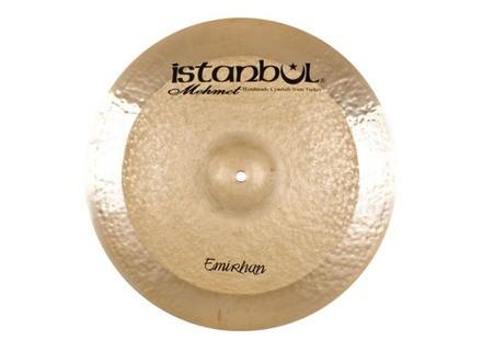 Istanbul Mehmet Custom