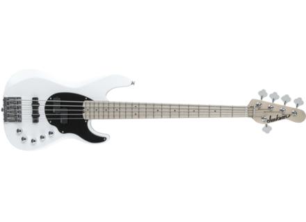 Jackson David Ellefson Signature Concert Bass CBXM V