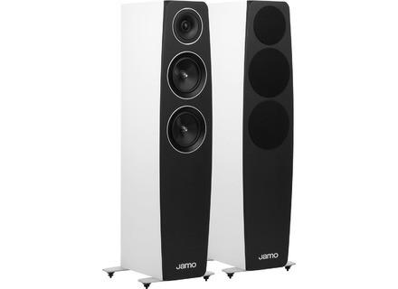 Jamo Hifi C 95 Floorstanding Speaker