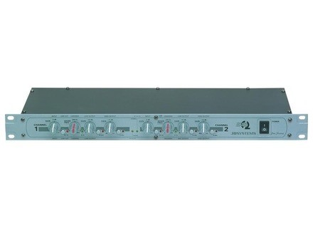 JB Systems EC 102