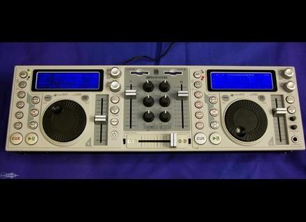 JB Systems MSD 900