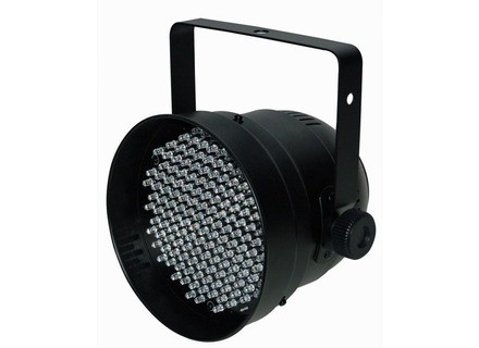JB Systems PAR 56 LED