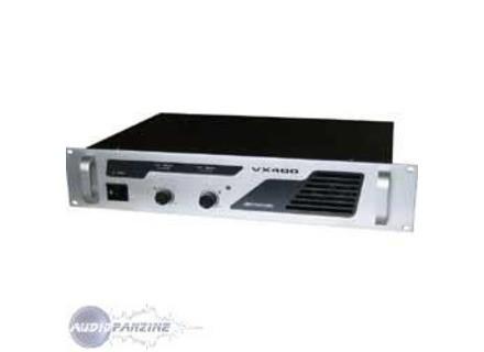 JB Systems VX 400