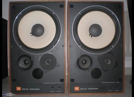 JBL 4311b