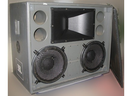 JBL 4755A