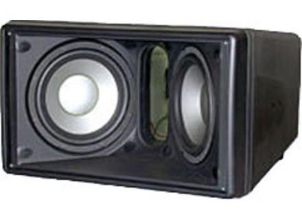 JBL Control SB-210