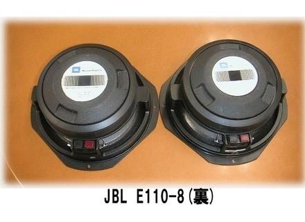 JBL E110