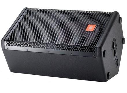 JBL MRX500