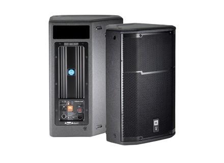 JBL PRX600