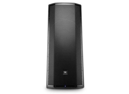 JBL PRX800