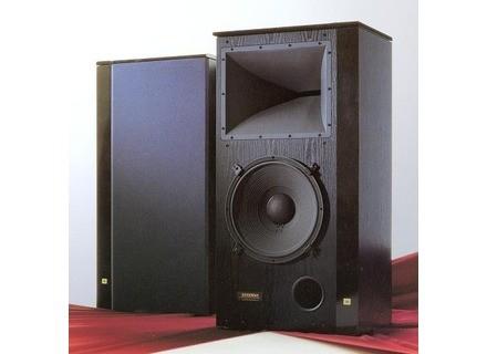 JBL S3100 MK2