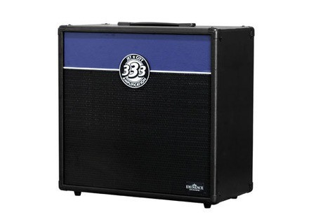Jet City Amplification JCA12S