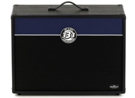Jet City Amplification JCA24S