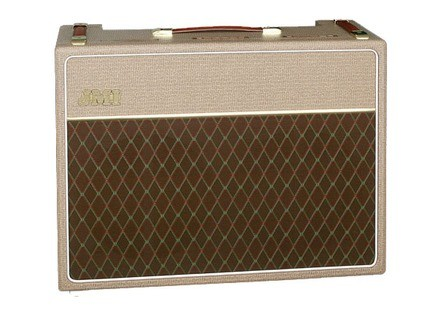 JMI Amplification JMI 15 TWIN