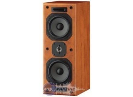 JMlab Chorus LCR700