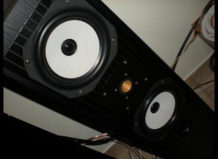 JMlab Profil 7